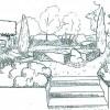 Porject-2---daventry-(8)-WINNING-VISTAS