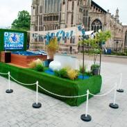 Project-7---Lotto-garden-(2)-GARDEN-THAT-MOVES